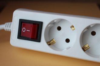 socket-643720_640.jpg