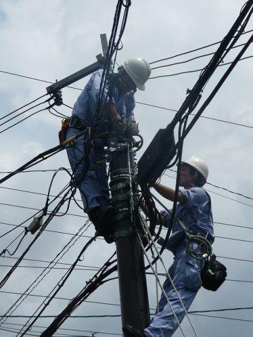 electrician-243309_640.jpg