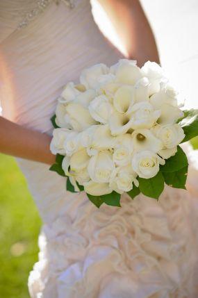 bridal-357500_960_720.jpg