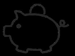 piggy-bank-1001599_960_720.png